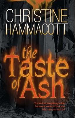 Taste of Ash FC
