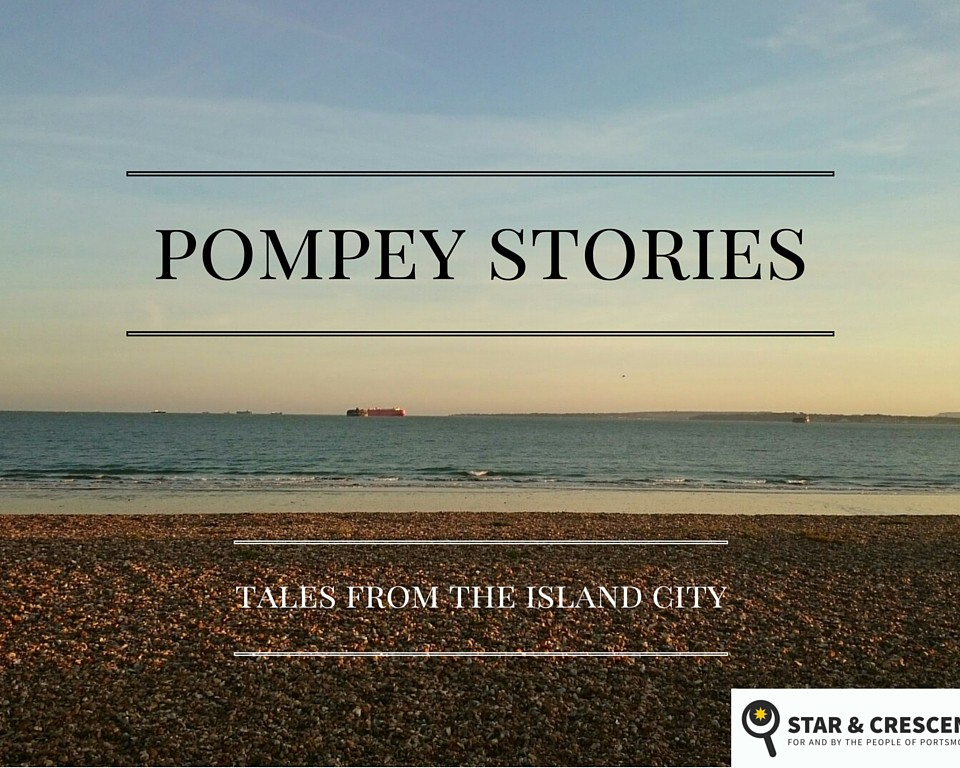 Pompey Stories_FictionGraphic