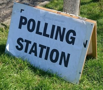 Polling Station2