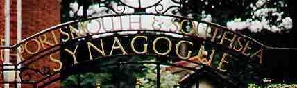 gate_name