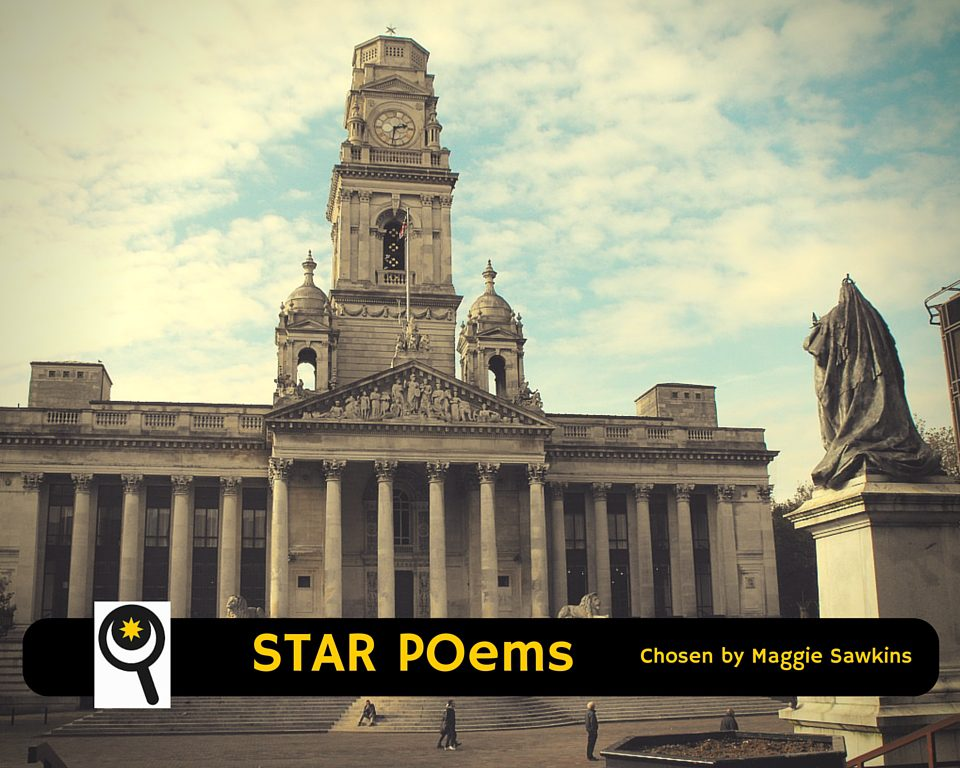 STAR POems