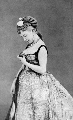 cora-pearl-c1835-1886-granger