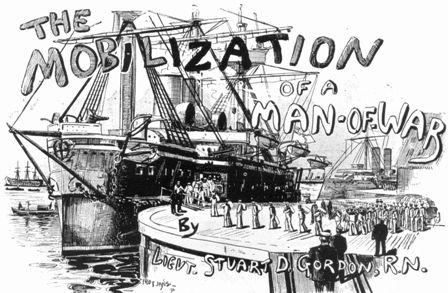 b&w_mobilisation_min