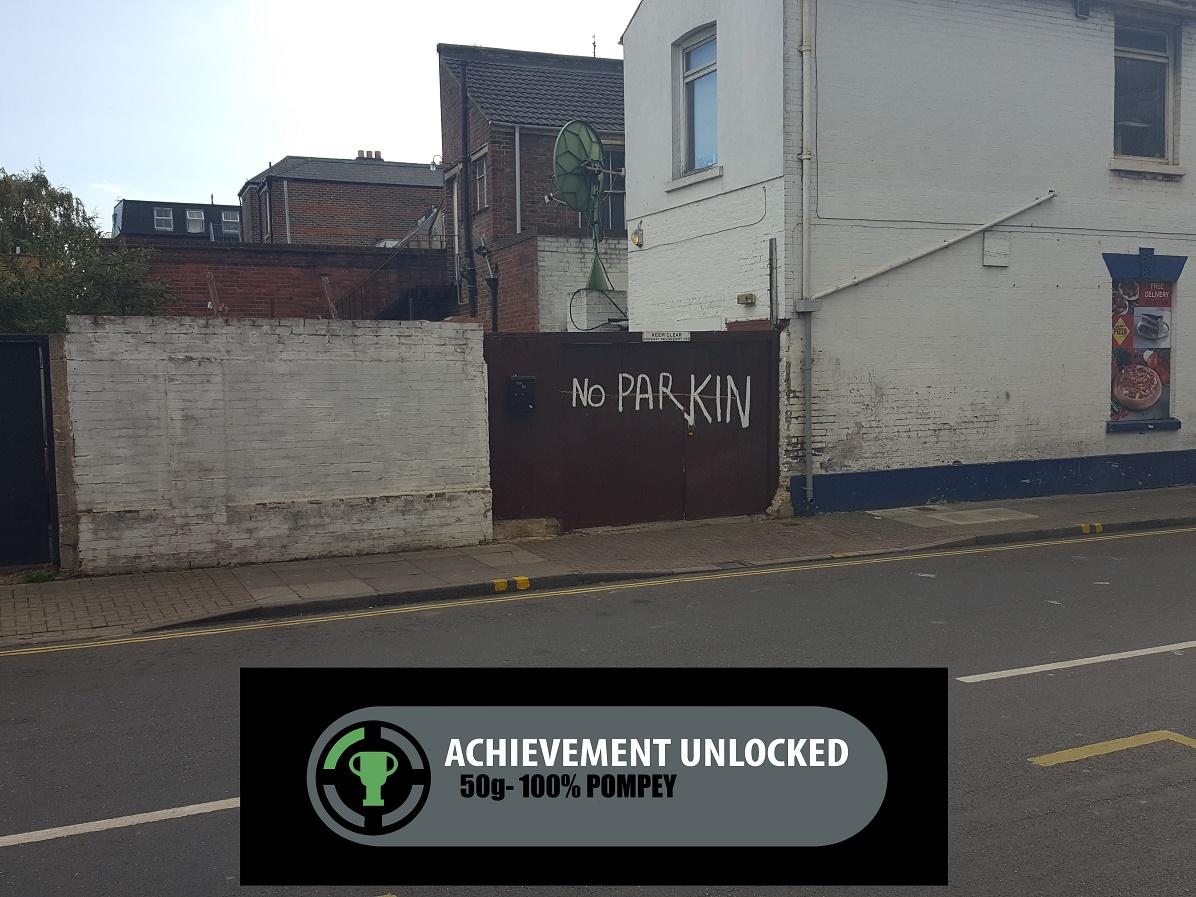 100percent-pompey-mikegumbrell
