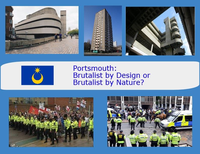 brutalism-mike-gumbrell